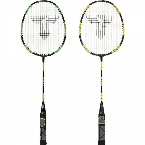 Talbot-Torro Badmintonschläger »Badmintonschläger Eli Teen«