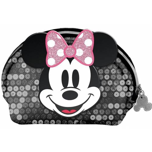 Disney Minnie Mouse Geldbörse »Geldbörse Minnie Mouse«