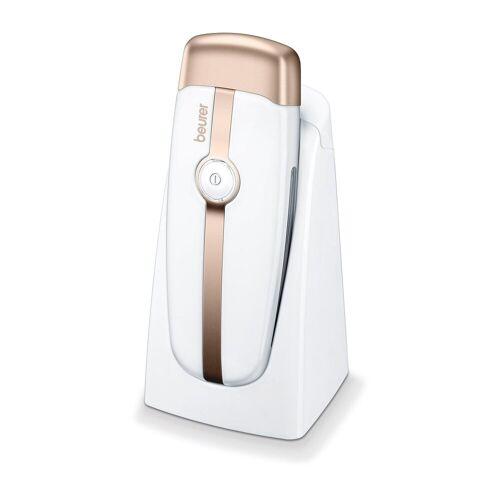 BEURER Warmwachs-Haarentferner »Warmwachs-Haarentferner HL 40«
