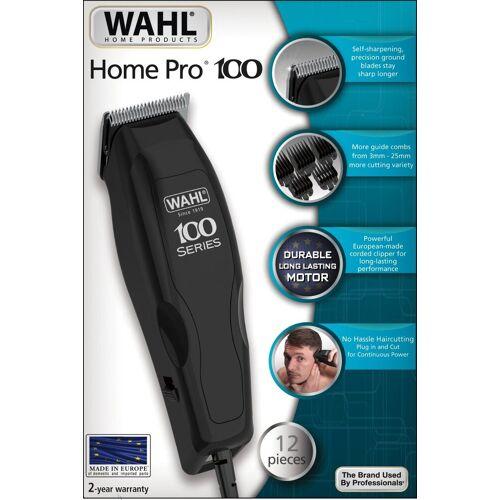 Wahl Haarschneider 1395-0460 Home Pro 100 Haarschneider