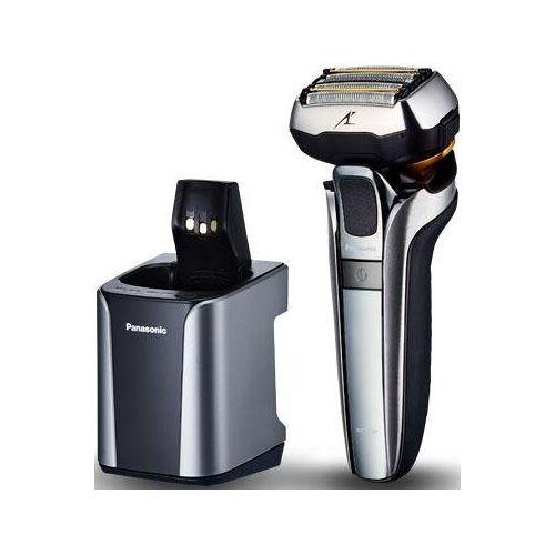 Panasonic Elektrorasierer ES-LV9Q-S803, Langhaartrimmer