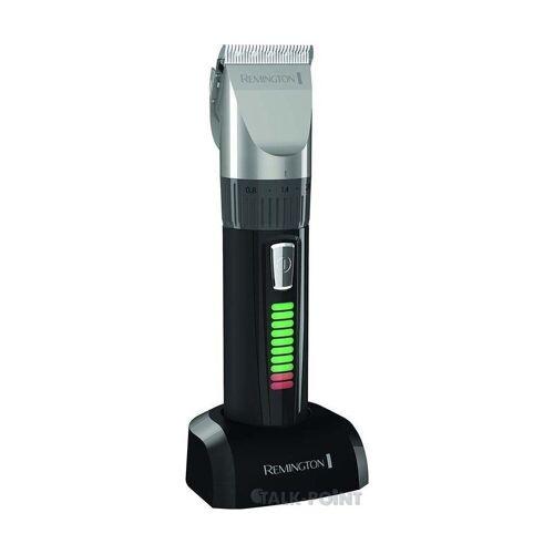Remington Haar- und Bartschneider HC5810 Haarschneider