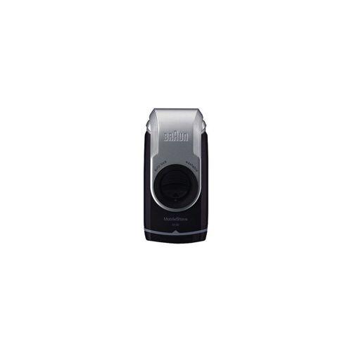 Braun Elektrorasierer Pocket M-90