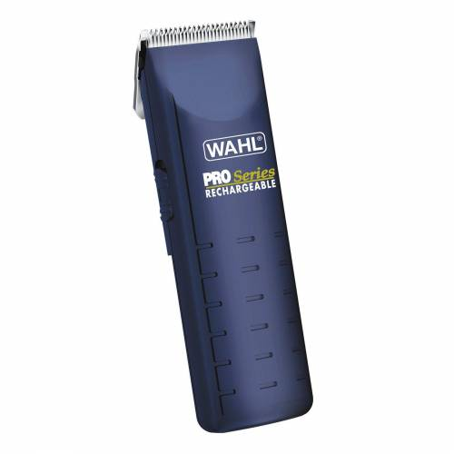 Wahl Haarschneider 9590-2016 Pro Series Dog Clipper Kit Tierhaarschneider