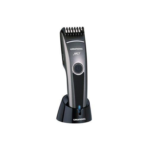 Grundig Haar- und Bartschneider MC 6040, Akku-/Netz