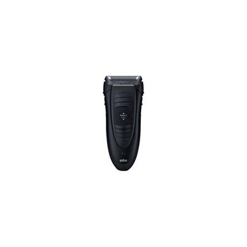 Braun Elektrorasierer 170 Series 1