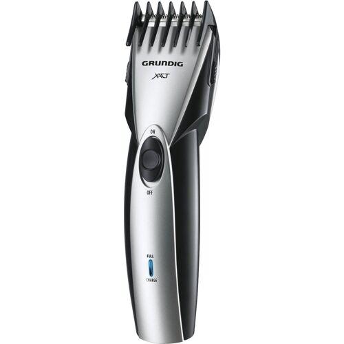 Grundig Haarschneider MC 3140