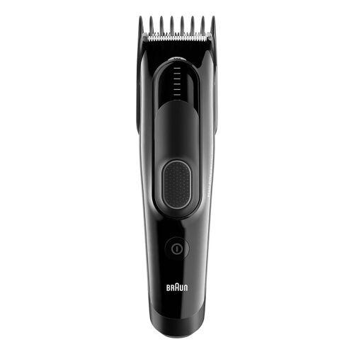 Braun Haarschneider HC 5050 HairClipper