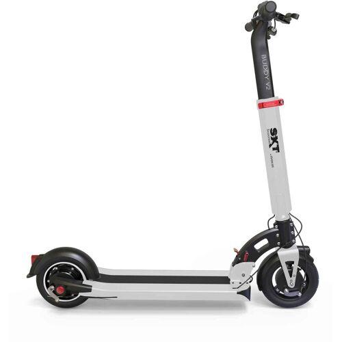 SXT Scooters E-Scooter »SXT Buddy V2«, 650 W, 35 km/h