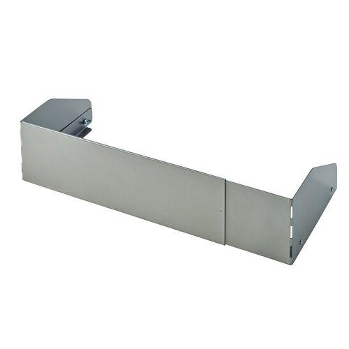 BABY-DAN Herd-Abdeckplatte »Herdschutzgitter, 50 -70 cm«
