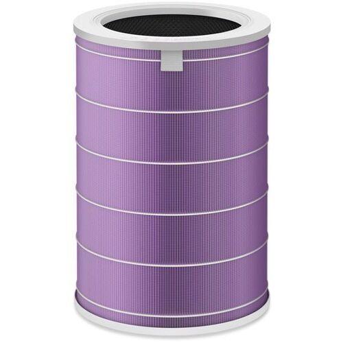 Mi Ersatzfilter Air Purifier (Antibacterial), Zubehör für Air Purifier 2 Air Purifier 2H Air Purifier 2S Air Purifier Pro Air Purifier 3 Air Purifier 3H
