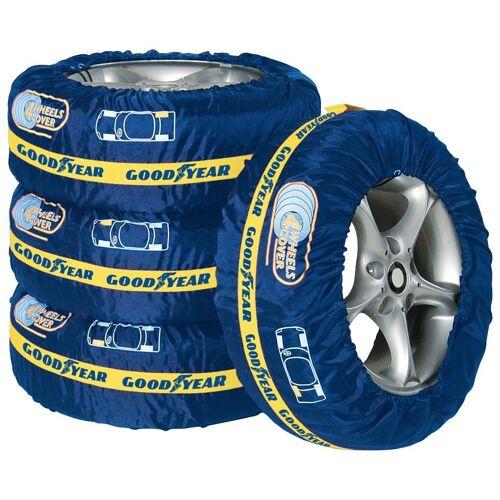 Goodyear Reifentasche