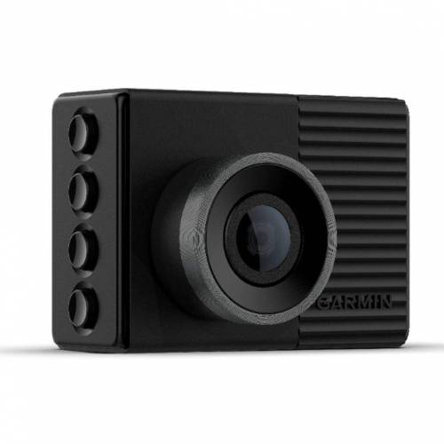 Garmin »Dash Cam 46« Dashcam