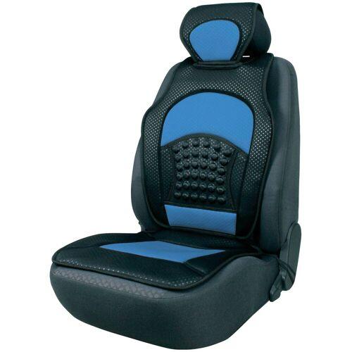 Walser Autositzauflage »Space«, blau