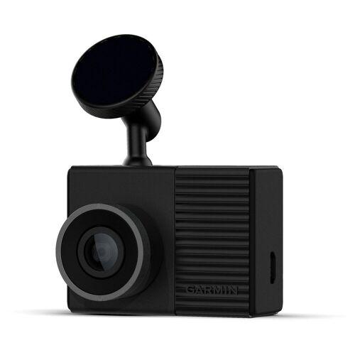Garmin Dashcam »Dash Cam 46«, Schwarz