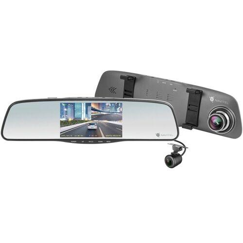 NAVITEL Dashcam »MR250 NV«, Grau