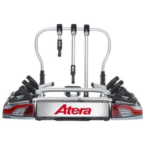 ATERA Kupplungsfahrradträger »Evo 3«, für max. 3 Räder