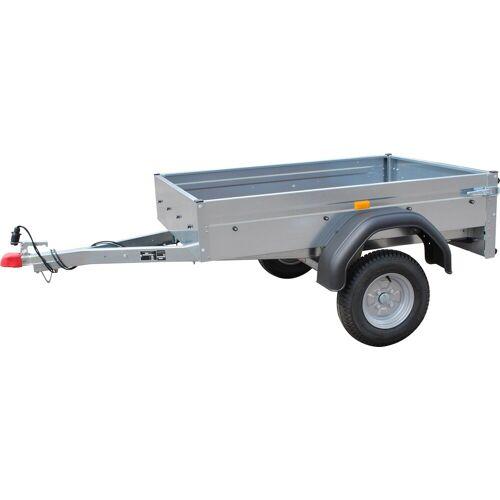 STEMA PKW-Anhänger »AN 550«, max. 455 kg