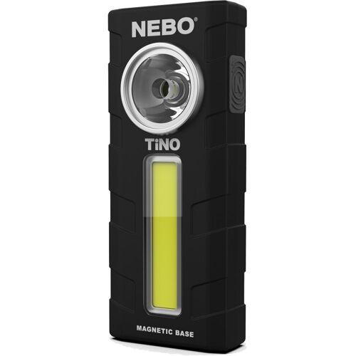 NEBO Taschenlampe »Tino NB6809 Taschenlampe«