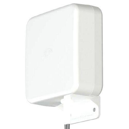 Wittenberg Antennen »WB 24 Richtantenne« Mobilfunkantenne