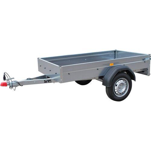 STEMA PKW-Anhänger »AN 750«, max. 630 kg