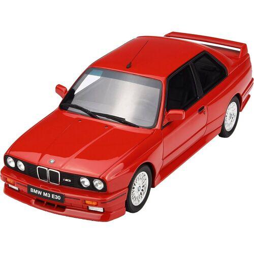 Schuco Spielzeug-Auto »BMW M3 1986«