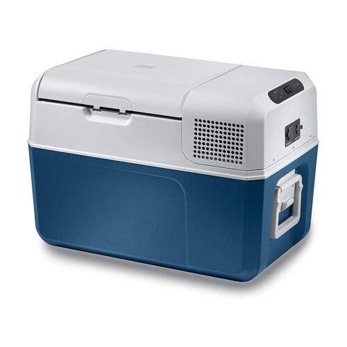 Dometic Kühlbox Kompressorkühlbox MCF3212V / 24V / 230V blue white 31Liter