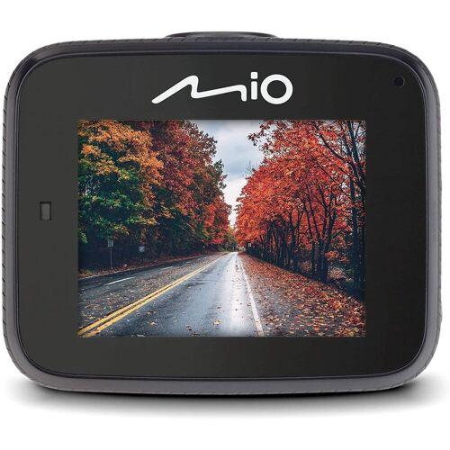Mitac Mio »Dashcam, 5,08 cm (2 zoll) Bildschirm« Dashcam (Full HD, MiVue C312)