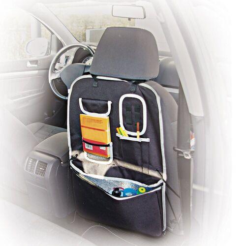 KAUFMANN Auto-Rückenlehnentasche »Auto- Rückenlehnentasche mit Kühltasche«
