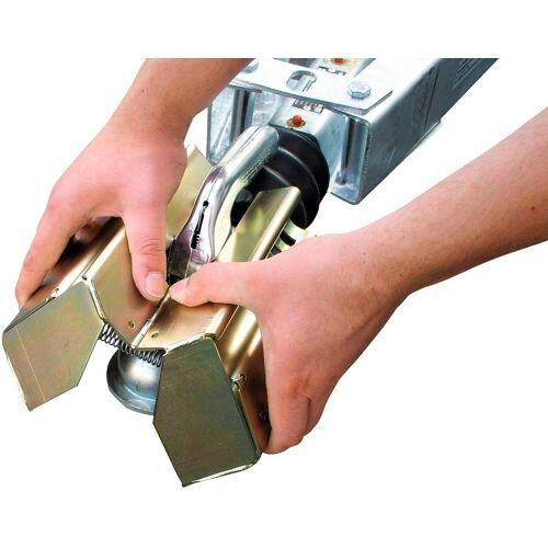 STEMA Anhänger-Diebstahlsicherung »Diebstahlsicherung Safety Box XL«