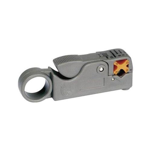 MegaSat Werkzeug »Abisolierwerkzeug FZ69«