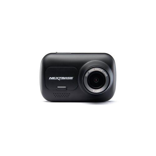 NextBase »122« Dashcam (HD, 30 FPS, 120° Weitwinkel, hochpräziser G-Kraftsensor, intelligenter Parkmodus)