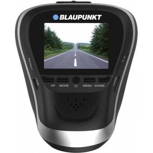 Blaupunkt »BP 2.5 FHD DASHCAM« Dashcam