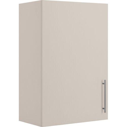 wiho Küchen Hängeschrank »Cali« 60 cm breit, 90 cm hoch, Cashmere/Cashmere