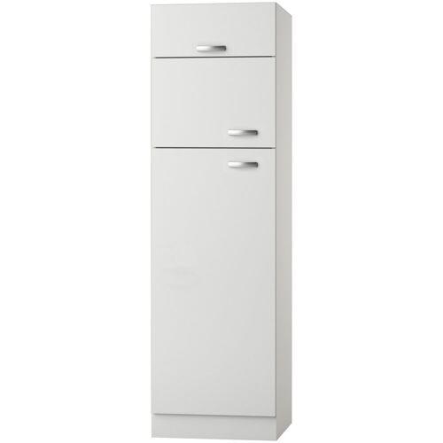 OPTIFIT Küchenzeile »Lagos«, Höhe 206,8 cm
