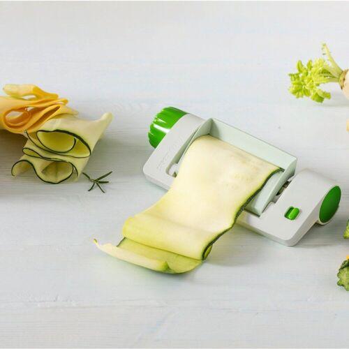 Betty Bossi Spiralschneider »Gemüseblatt-Schneider«