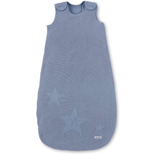 Sterntaler® Babyschlafsack »Strick-Schlafsack« (1 tlg)