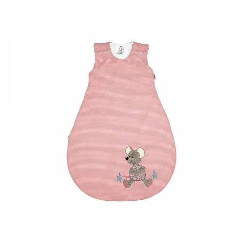 Sterntaler® Babyschlafsack »Baby-Schlafsack Mabel Babyschlafsäcke«