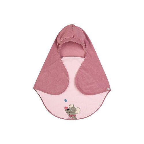 Sterntaler® Einschlagdecke »Newborn-Einschlagdecke Mabel Einschlagdecken«,