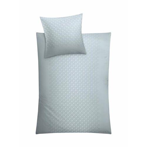 Kleine Wolke Bettwäsche »Nuvem«, , mit Muster