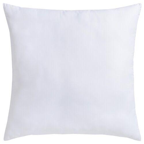 Wendre Microfaserkissen, »Soft Touch«, , (1-tlg)
