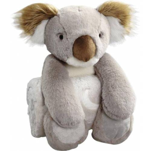 BIEDERLACK Babydecke »Koala«,