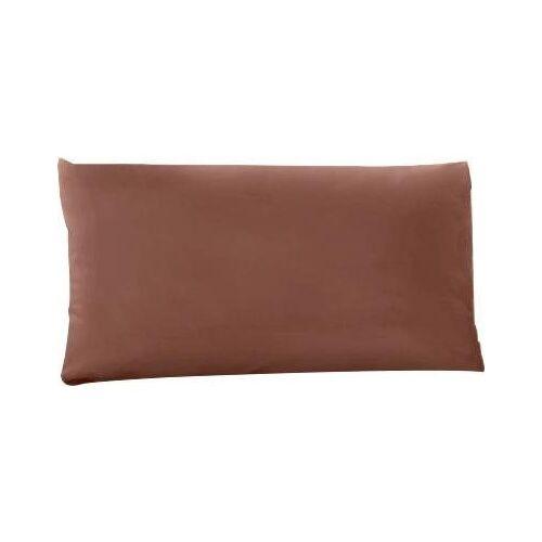 hülsta sofa Nackenstützkissen, »hs.422«, , Füllung: Schaumstoff, (1-tlg), Füllung: Schaumstoff, braun