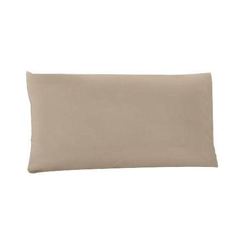 hülsta sofa Nackenstützkissen, »hs.422«, , Füllung: Schaumstoff, (1-tlg), Füllung: Schaumstoff, beige