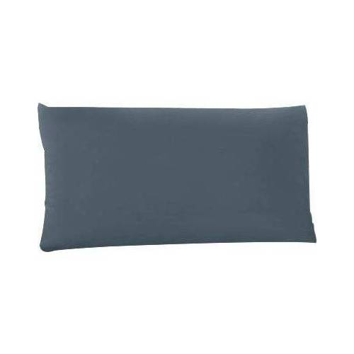 hülsta sofa Nackenstützkissen, »hs.422«, , Füllung: Schaumstoff, (1-tlg), Füllung: Schaumstoff, petrol