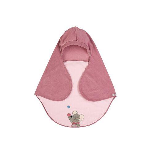 Sterntaler® Einschlagdecke »Einschlagdecke Mabel Einschlagdecken«,