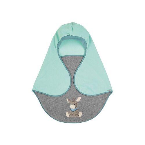 Sterntaler® Einschlagdecke »Einschlagdecke Emmi Einschlagdecken«,