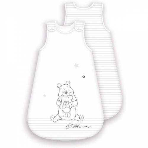 Herding Babyschlafsack »Schlafsack Disney's Winnie Pooh, 90 cm«