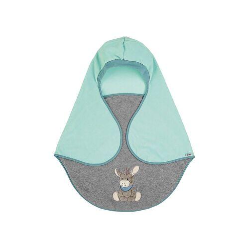 Sterntaler® Einschlagdecke »Newborn-Einschlagdecke Emmi Einschlagdecken«,