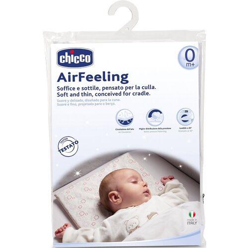 Chicco Bett »Kissen Airfeeling für die Wiege«